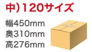 中)120サイズ